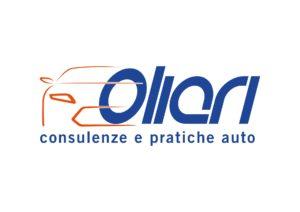 logo-oliari