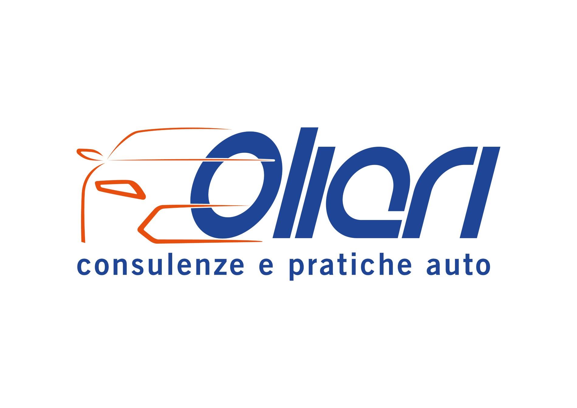 Oliari servizi matteo bridarolli fotografo arco riva for Logo sito web