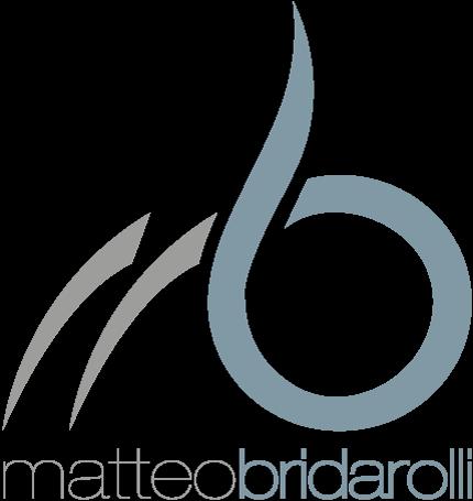 Matteo Bridarolli