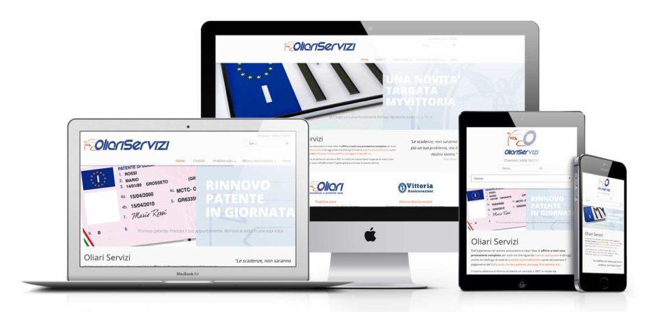 oliari-servizi-consulenze-e-pratiche-auto-web