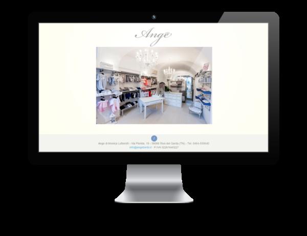 sito-web-ange