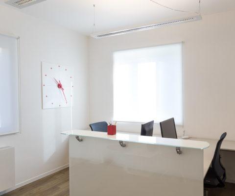 Ufficio Lavoro Riva Del Garda : Studio bonassi & negri matteo bridarollimatteo bridarolli