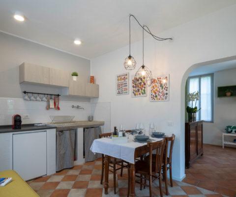 fotografo di interni ad Arco Trento - Villa Brunelli - appartamenti Riva del Garda - Lake Garda - Garda Trentino - Italy