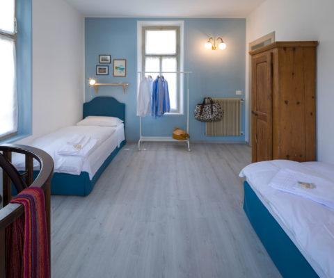 Fotografo per hotel - Villa Brunelli - appartamenti Riva del Garda - Lake Garda - Garda Trentino - Italy