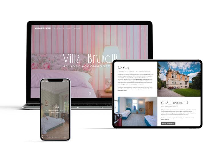 villa-brunelli-sito-web